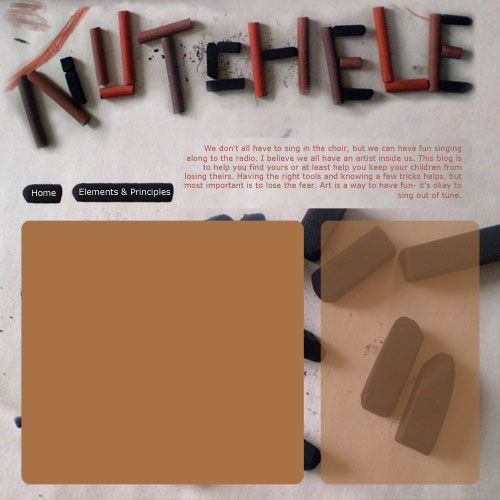 nutchele